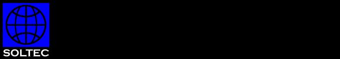 株式会社ソルテック